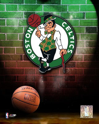 Auto Racing Wagering Online on Nba Betting Online Celtics Vs  Heat Odds And Predictions